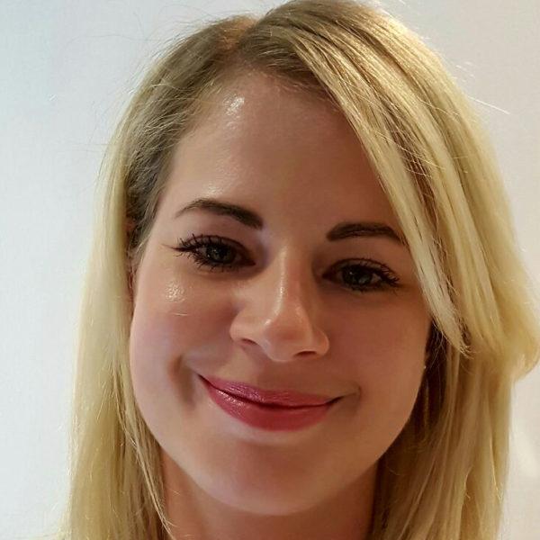 Lisa Kappel