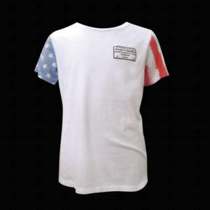 US Boy Shirt