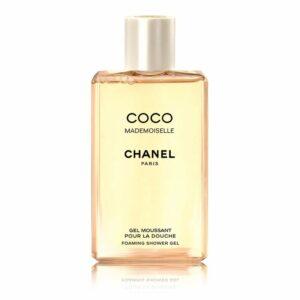 chanel coco mademoiselle duschgel