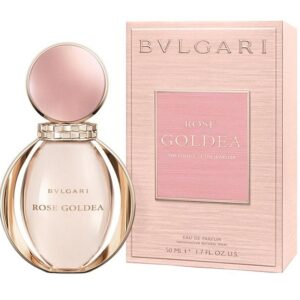 bulgari-rose-goldea-edp