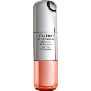 shiseido-bio-performance-lift-dynamic-eye-treatment