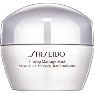 shiseido-generic-skincare-firming-massage-mask