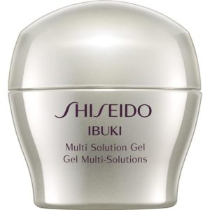 shiseido-ibuki-multi-solution-gel