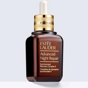 advanced-night-repair-serum