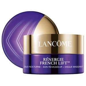 RENERGIE FRENCH LIFT