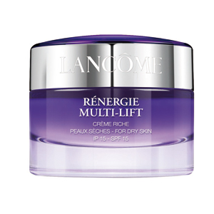 RENERGIE MULTI-LIFTCREME RICH