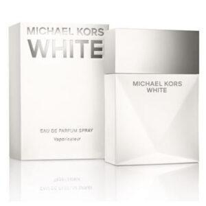 MK White