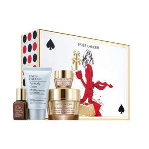 Revitalizing Supreme Set