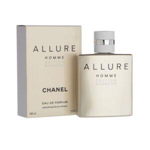 Allure Edition Blanche EDP
