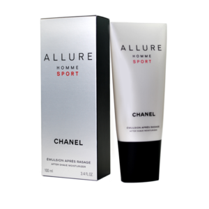 Allure Homme Sport ASB