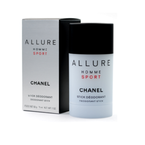 Allure Homme Sport DeoStick