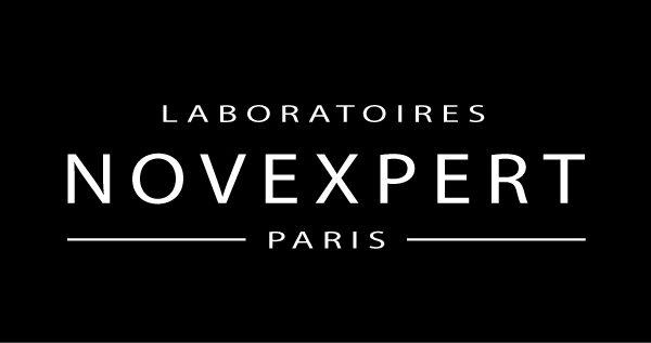 Logo-NOVEXPERT-black