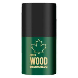 DSQUARED2 WOOD HERREN NEU deodorant stick