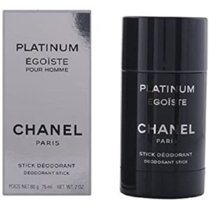 CHANEL EOGISTE DEO STICK