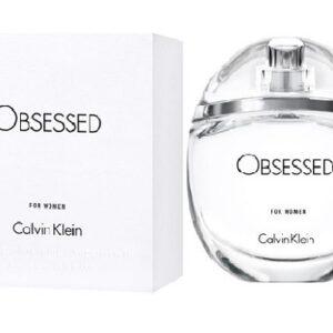 c.k obsessed