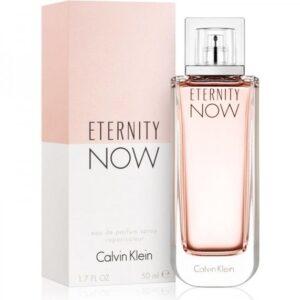 c.k women eternity now