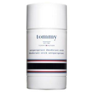 t.h tommy deodorante stick