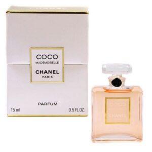 Chanel Coco Mademoiselle reines PARFUM